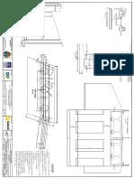Plano Estribo Anzaldo Pte 04-16-04-19 Plano (2)