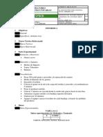 MOLIENDA Y TAMIZADO ope.docx
