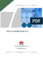 E8372h-511_FAQs(01,En,Canada)