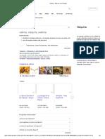 Valkiria - Buscar Con Google