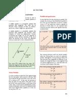18.Vectors.pdf