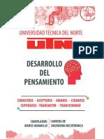 Guia Académica Desarrollo Del Pensamiento-1