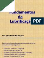 Fundamentos da lubrificação.pptx