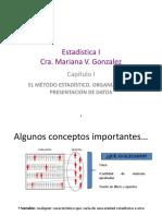 Conceptos básicos, clasificaciónde variables y fuentes de datos.pdf