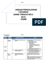 RPT F2 2019.docx