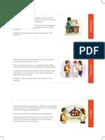 K1 Activities.pdf