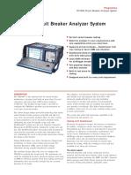 TM1800_DS_en_V02.pdf