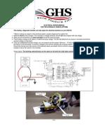 Manual 2013 Electrical