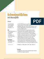 Schweinsröllchen.pdf