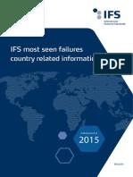 IFS_Country.pdf