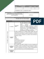 Diccionario-EDTsimplificado-1