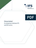 IFS 6.1