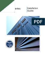 110821_Matrix Installation Guide.pdf
