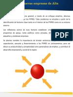 Problematica_Administracion_PYMES.pdf