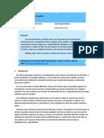 Sistema de notación coreográfica.docx