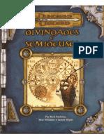 Divindades e Semideuses.pdf