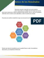 Analisis_Estadistico