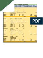 Analiss de costos unitarios.xlsx