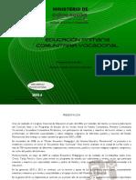 Programa de EstudioPrimero a Sexto Año de Escolaridad 2014.pdf