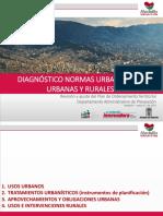 Acuerdo 48 - 2014 - Presentacion_Norma_2014-03-31.pdf