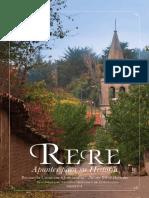 Rere_apuntes_para_su_historia.pdf