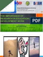 carolyn yule dissertation