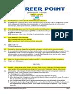 Document 25
