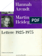 [Hannah_Arendt,_Martin_Heidegger]_Lettere_1925-197(b-ok.xyz).pdf