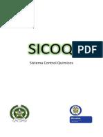 cartilla-registro-sicoq-1-.pdf
