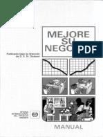 MANUAL MEJORE SU NEGOCIO OIT.pdf