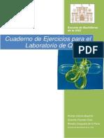 CUADERNO DE EJERCICIOS.docx
