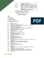 62_238290_20170112 CO 270170172 Obras Civiles Tonga - Occipetrol