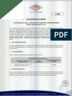 Acta Sup Calibracion e Instrumentacion (1)