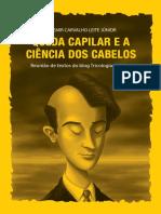 Queda Capilar e a Ciência dos Cabelos - Ademir Carvalho Leite Júnior.pdf