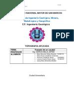 Informe-de-carretera-copia-topografia-aplicada (1).docx