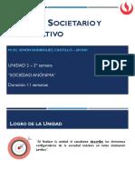 UNIDAD 2-1.pptx