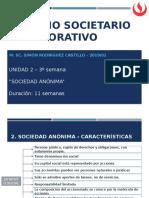 UNIDAD 2-2 (1).pptx