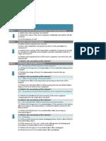 MRA Profiling Tool (Excel 2010)