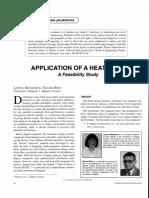 APPLICATION OF A HEAT PUMP - A Feasibility Study.pdf