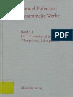 Gesammelte-Werke-Band-4-1-De-jure-naturae-et-gentium-Liber-primus-Liber-quartus-.pdf
