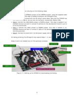 STK500 setup hardware.pdf