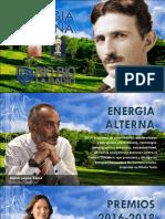 Programa Energía Alterna - Auspicios 2019.pdf
