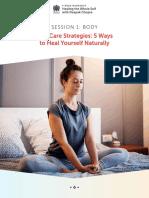 Self-Care-Strategies-5-Ways-toHeal-Yourself-Naturally.pdf