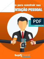1546884430apresentao_pessoal_segunda_edio_ccurvas.pdf