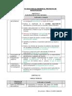 INSTRUMENTO DE EVALUACION, PROYECTO DE INVESTIGACION, UPLA.docx