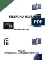Telefonia Digital 0