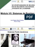 7 - MIEM - Curso de EE ESCOs - Bombeamento