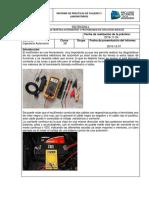 PRACTICA ELECTRICIDAD 1.docx