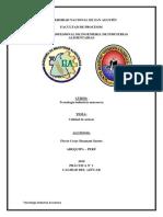 PRÁCTICA-1-TIAZ-2019[1] flavio huamani santos.docx