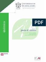 496067218192-Guia_para_el_asesor_Química.pdf